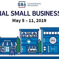 Small Business Week Fades Again - Jacksonvllle Local